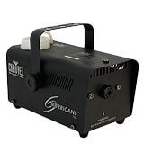 Chauvet Lighting Hurricane 700 Fog Machine