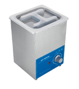 GT SONIC HU0004301E-OF2 Professional Ultrasonic Cleaning