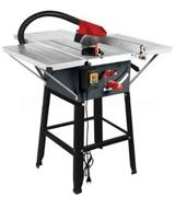 Dirty Pro Tools 10-inch 1800W Table Saw