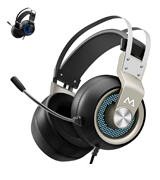 Mpow GFMPBH209AH Gaming Headset with 50mm Drivers