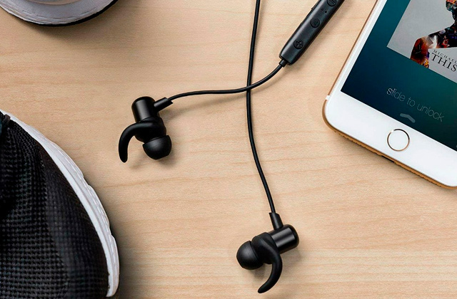 Best Wireless Earbuds to Never Part With Your Favorite Music