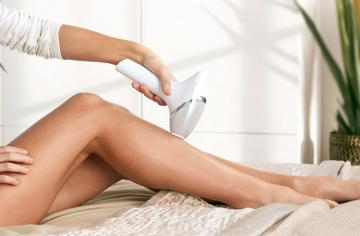Best Laser Hair Removal Systems