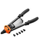 TACKLIFE HHR2A-UK Heavy Duty Rivet Gun