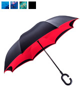 TOOGE TG-FXS-001 Reversible Umbrella