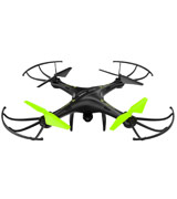 Potensic U42W Drone with Camera