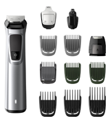 Philips MG7710 12-in-1 Grooming Kit