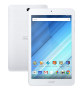 Acer Iconia One 8 Inch Android Tablet