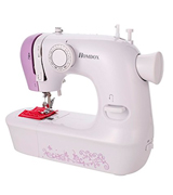 Homdox SH-1803 Mini Sewing Machine
