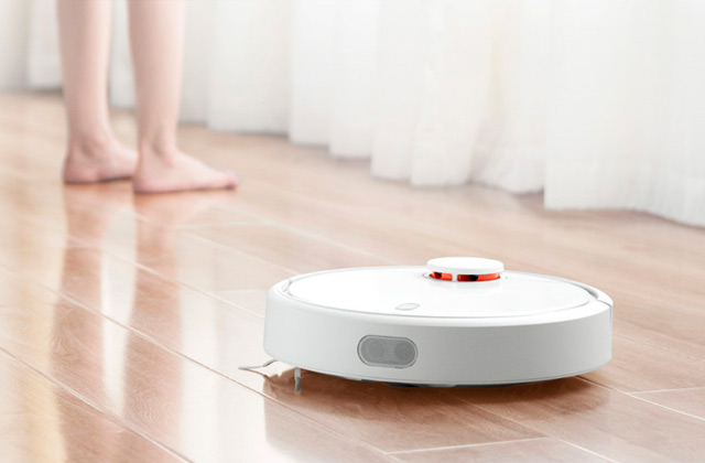 Best Roborock Robotic Vacuums