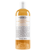 Kiehl's 500ml/16.9oz Calendula Herbal Extract Alcohol-Free Toner (Normal to Oil Skin)