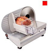 Andrew James 5060146060011 Electric Food Slicer