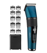 BaByliss Japanese Steel Digital Hair Clipper