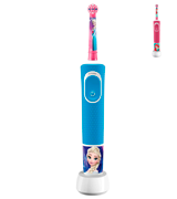 Oral-B Stages Power Kids Rotating Toothbrush