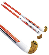 Kookaburra LS496IA Hockey Stick