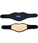 Sports Laboratory Regular Neck Support Brace