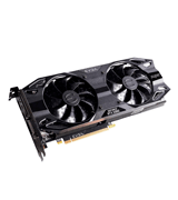 EVGA GeForce RTX 2060 Super SC Ultra Gaming Graphics Card (8GB GDDR6, VR Ready)