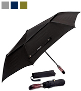 Balios Travel Umbrella