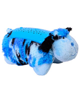 My Pillow Pets Camo Dog Dream Lites