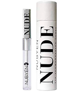 NUBYEN MINDFUL BEAUTY Lip Gloss