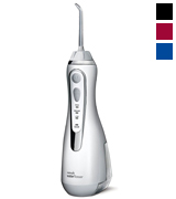 Waterpik Cordless Advanced (WP-560) Cordless Advanced Water Flosser