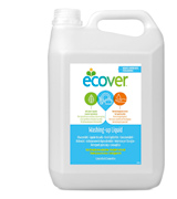 Ecover Chamomilla Washing Up Liquid