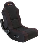 X Rocker Mission Gaming Chair