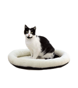 Mikki Kitten Snoozer Pet Bed