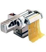 Atlas Atlasmotor Pasta Machine