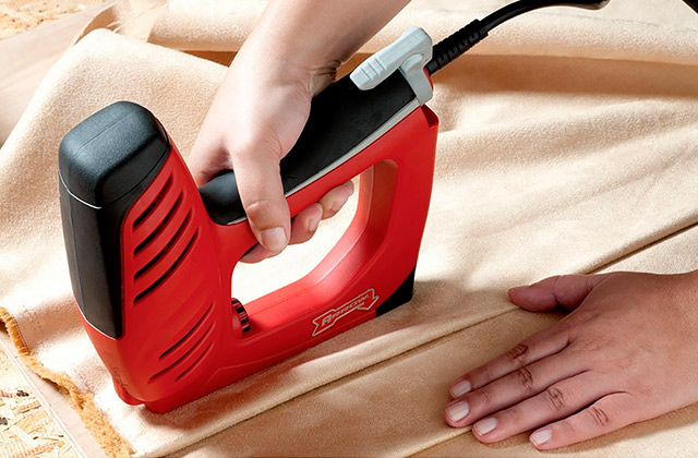 Best Staple Guns to Fix Anything
