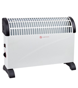 Motionperformance Essentials MP Essentials Convector Heater
