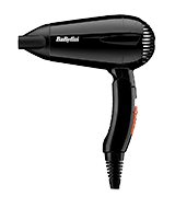 BaByliss 5344U Travel Hair Dryer