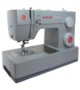 5 Best Sewing Machines Reviews of 2019 in the UK ...