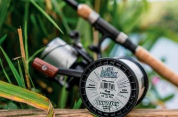 Best Fishing Lines