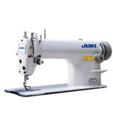 JUKI DDL8100e Industrial Sewing Machine
