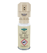 PetSafe PPD19-16170 Spray Deterrent