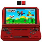 droidbox PlayOn Android Handheld Game Console