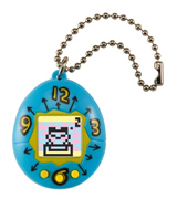 Tamagotchi 41805 20th Anniversary Device