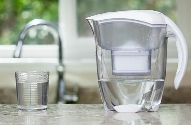 Best Water Filters