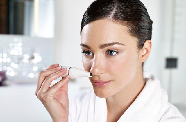 Best Facial Epilators to Make You Skin Perfectly Smooth