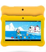 iRULU BabyPad Y1 Tablet for Toddlers