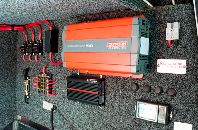 Best Pure Sine Wave Inverters