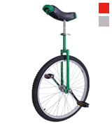 ReaseJoy 24 Wheel Trainer Unicycle