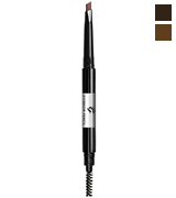 I.B.N 602633 Waterproof Grey Eyebrow Pencil