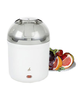 Lakeland 3440 Yoghurt Maker