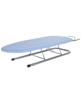 Minky HH41200107V Tabletop Ironing Board, 81x32cm