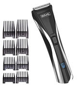 Wahl Action Pro Vision Cord/Cordless Hairs Clipper, Rechargeable