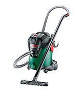 Bosch 06033D1270 Wet and Dry Vacuum Cleaner