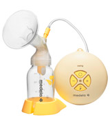 Medela 67050 Swing Electric Breast Pump