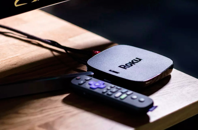 Best Streaming Media Players