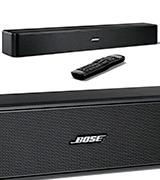 Bose Solo 5 TV Sound System Sound Bar